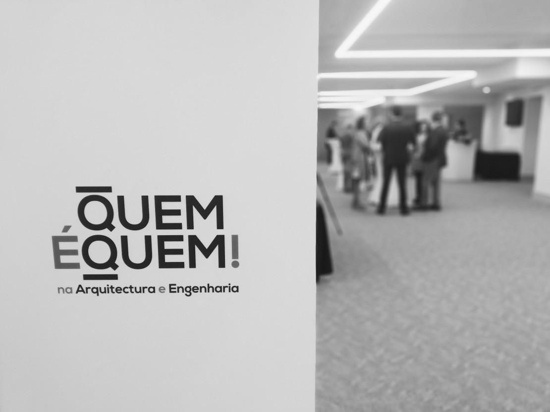 ANTEPROJECTOS Anuário de Arquitectura e Engenharia