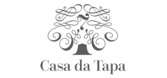 CASA DA TAPA