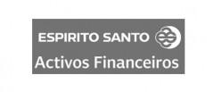 ESPÍRITO SANTO ATIVOS FINANCEIROS