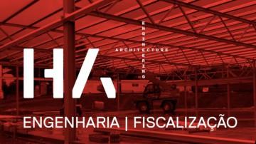 HA+ Fiscalização Aldi Alfena