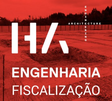 HA+ Fiscalização OLYMPUS Coimbra