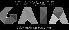 Ha+ARCHITECTURE+ENGINEERING Câmara Municipal de Vila Nova de Gaia