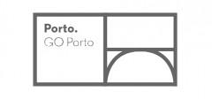 GO PORTO