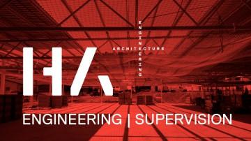 ALDI ALFENA SUPERVISION ENGINEERING