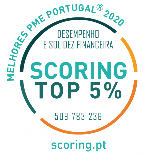 melhores PME Portugal