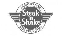 steak and shake porto
